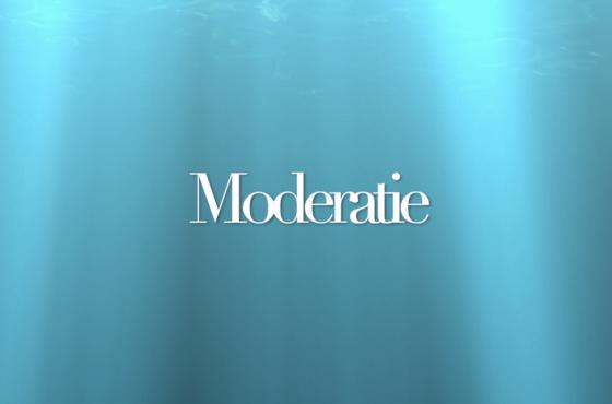 In deze video leer je hoe je moderatie in SPSS uitvoert