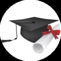 hulp bij onderzoek voor studenten en docenten 1 1