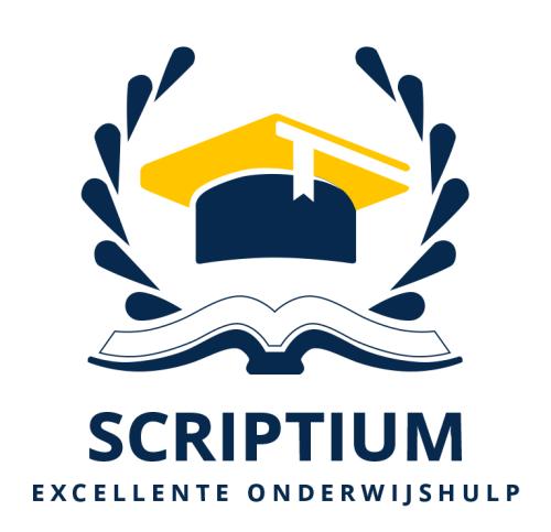 Hulp van Scritium