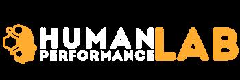 human performance lab 1