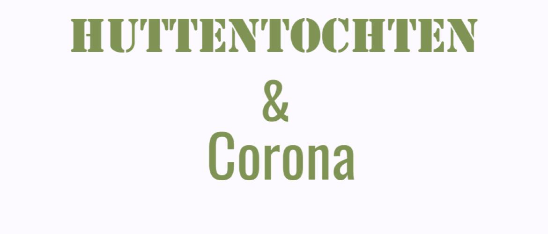 UPDATE: Een huttentocht maken in Oostenrijk in tijden van Corona COVID-19: hoe dan?