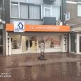 Hypotheekadvies Helmond