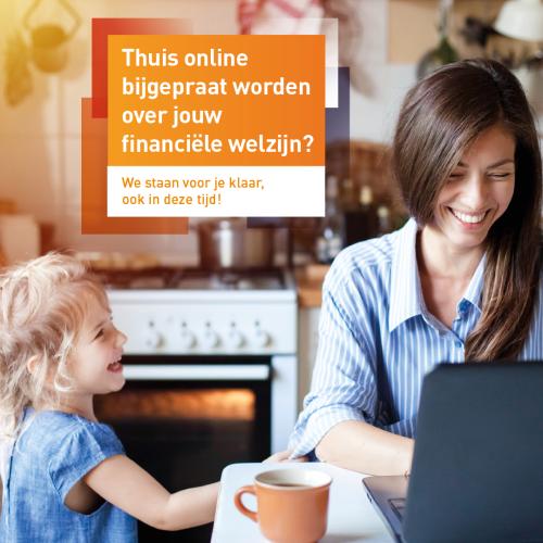 hypotheek online