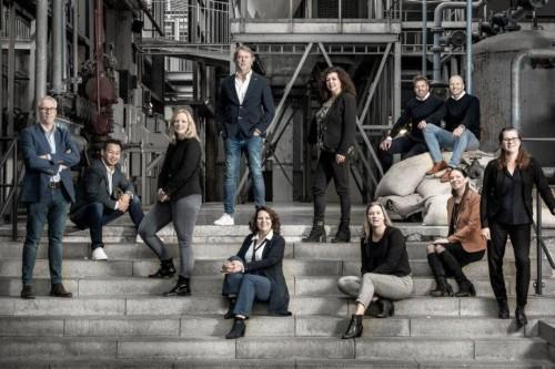 Hypotheekadvies team Oisterwijk