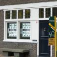 Hypotheekadvies Oisterwijk