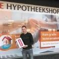 hypotheek waalwijk