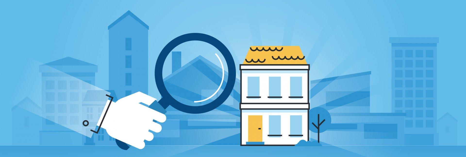 Hypotheek op overwaarde