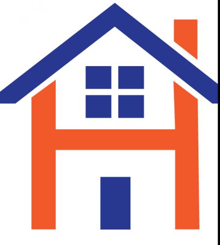 Wat kan ik aan Hypotheek krijgen?