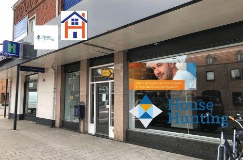 bereken hypotheek Waalwijk