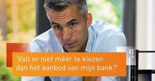 Hypotheekadvies kantoor in waalwijk