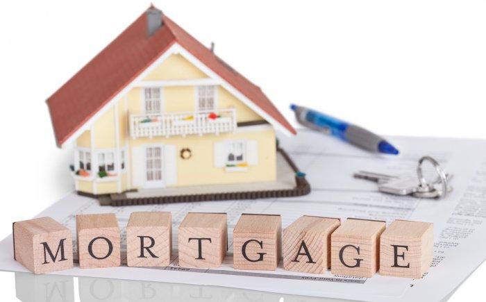 mortgage Tilburg or Waalwijk