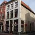hypotheekadvies in Gorinchem