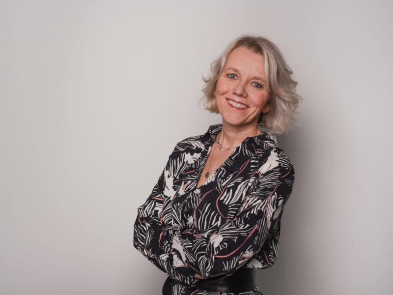 Birgit Smit Hypno Gezond