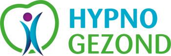hypnose gezondheid leefstijl