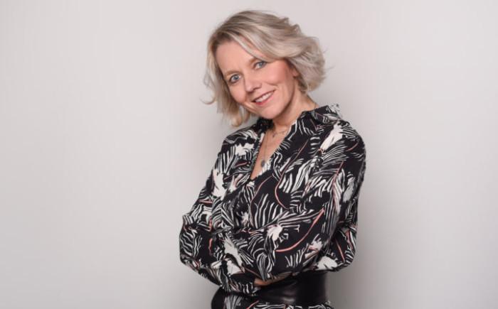 Birgit Smit hypnogezond.nl