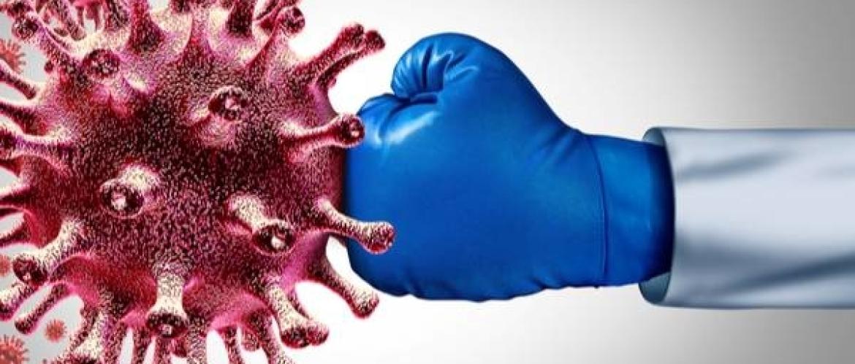 Boost je immuunsysteem met hypnose