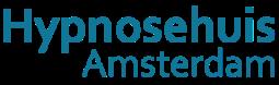Hypnosehuisamsterdam | Hypnotherapie