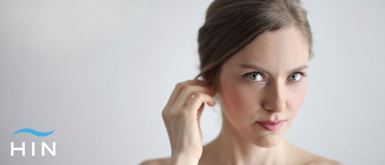 Behandeling tinnitus met hypnose: DJ over je eigen oor