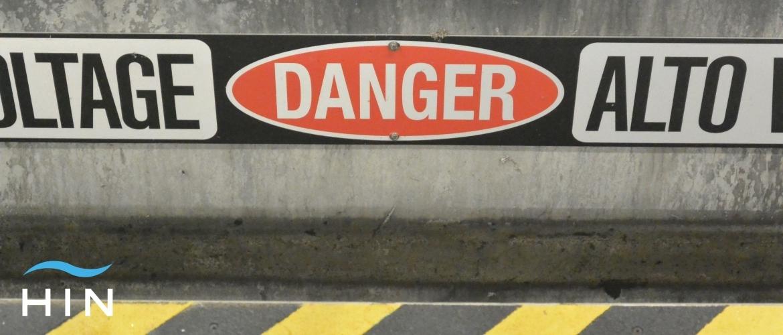 Wereld vol gevaar: hoe maak je hem weer mooi?