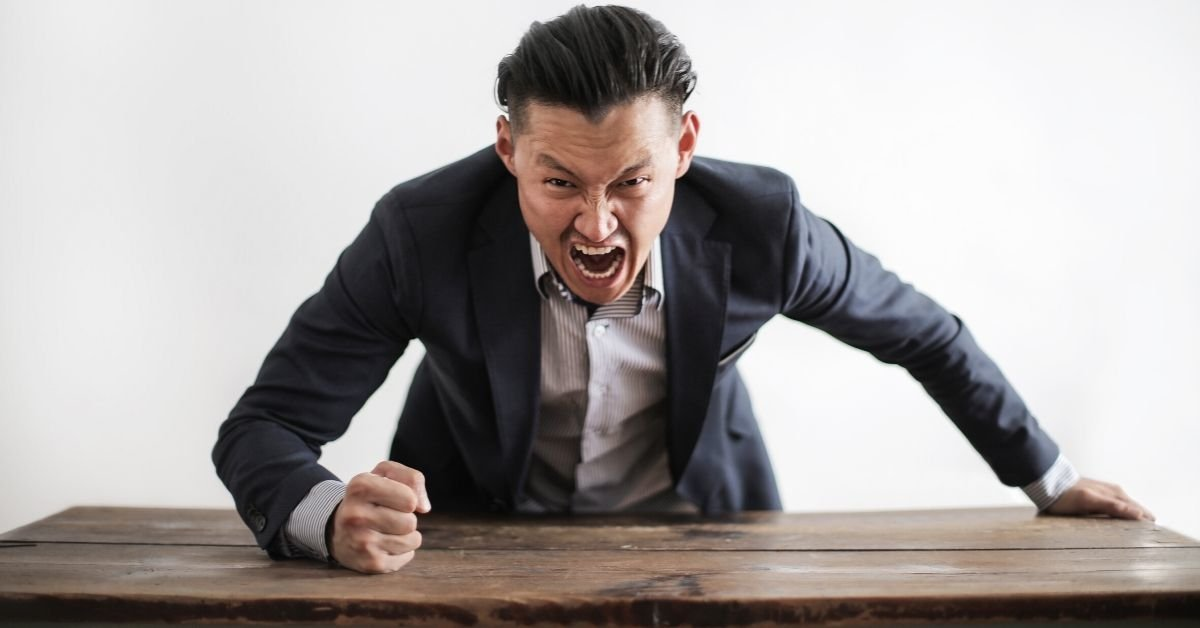 Emoties loslaten zonder ze te voelen: De Emotie Vervang Techniek