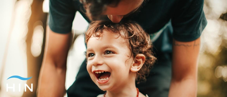 Epileptische aanval bij kinderen: Hoe hiermee omgaan?