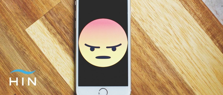 Hatelijk voelen: Wat te doen om er vanaf te komen