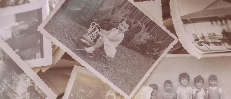 Herinneringen: goede herinneringen, slechte herinneringen en valse herinneringen