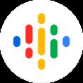 Google podcast hypnose