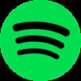 spotify podcast hypnose