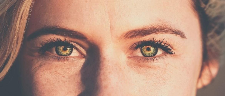 Intentie: De manier om van hypnose en je leven een succes te maken