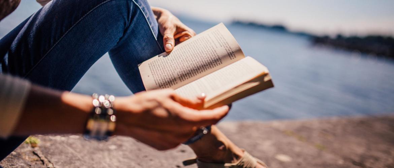 Levensverhaal: Het verhaal dat jij jezelf vertelt heeft veel invloed