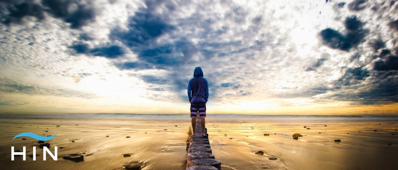 Manifesteren: Hoe je in het hier en nu leeft en beleeft