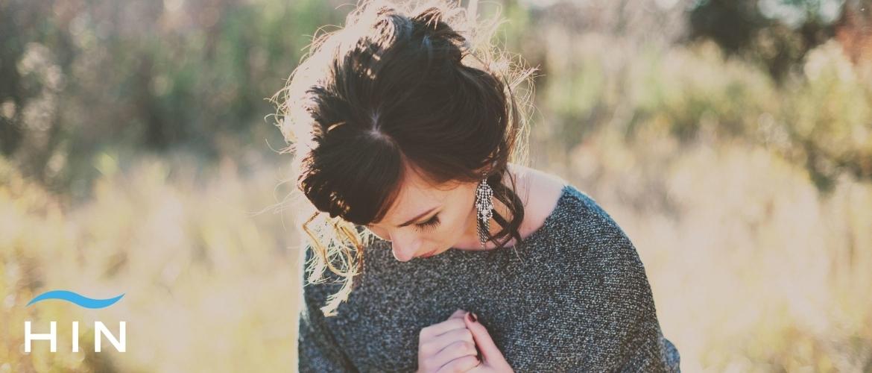 Minderwaardig: wat te doen wanneer je je minderwaardig voelt?