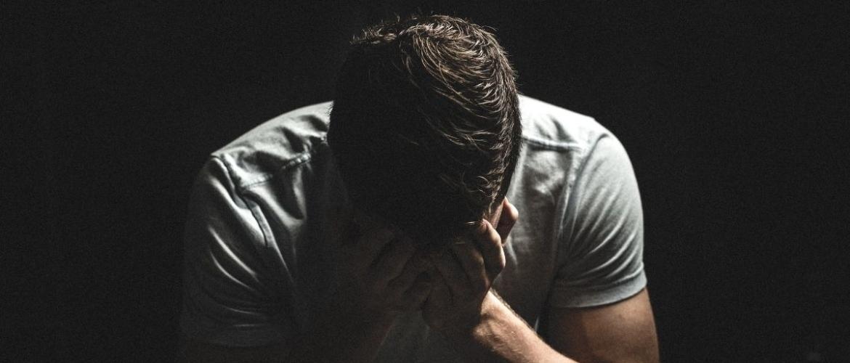 PTSS-therapie: Het kan sneller gaan dan je denkt