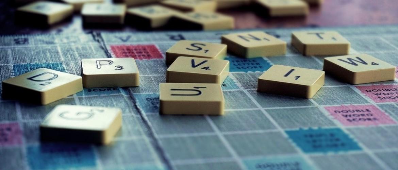 Realiteit: Woorden beïnvloeden of jij je ziek voelt en er wat aan doet