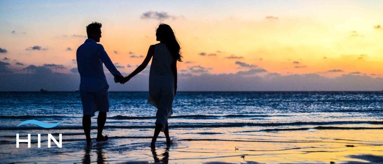 Relaties: Hoe werken ze en waarom is je relatie zoals hij is?