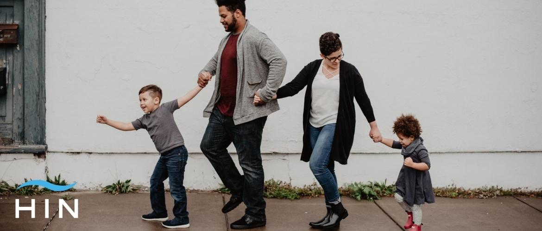 Traumatisch verleden niet doorgeven aan je kinderen: Hoe doe je dat?