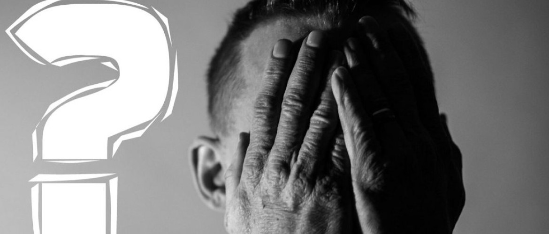 Waarom hypnose soms mislukt