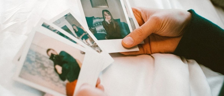 Valse herinneringen: Wat is nu echt en hoe erg zijn ze?