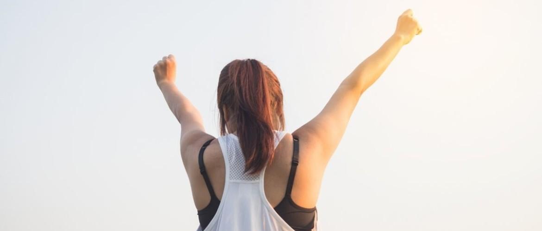 Winnen en leren: Waarom winnen belangrijker is dan meedoen