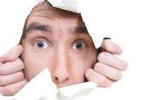 fobie oplossen met hypnotherapie rotterdam