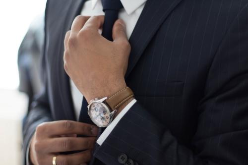 carriere-mindset-groeien-als-ondernemer-hypnose-hypnotherapie-roel-beckers