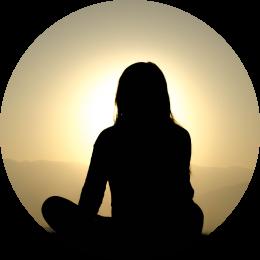 hypnotherapie-wat-is-het
