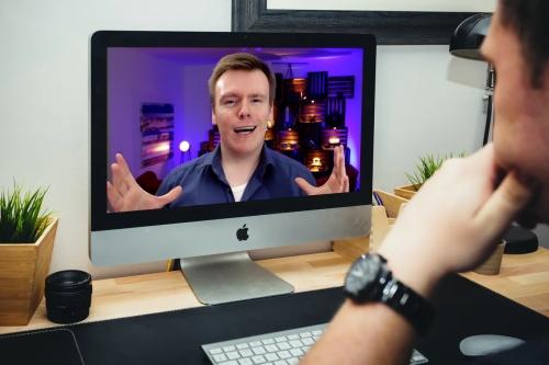 is-online-hypnose-veilig-en-doeltreffend