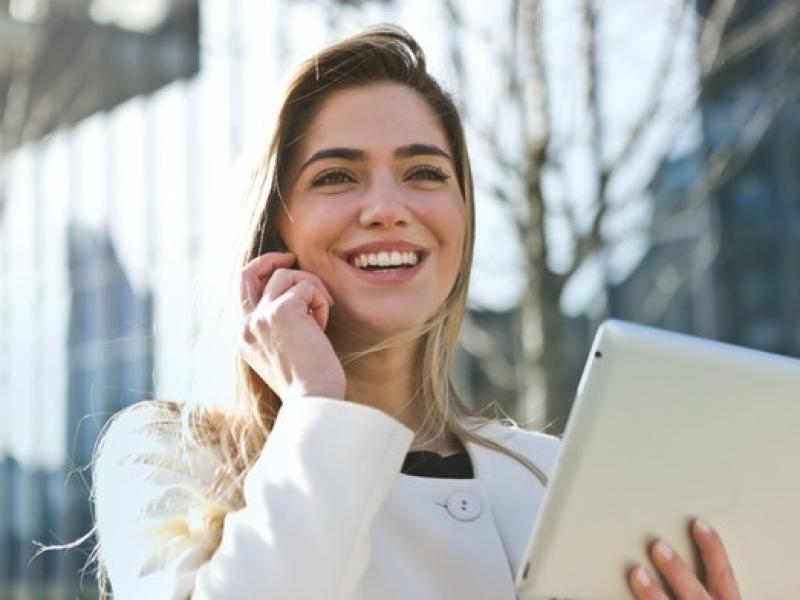 meer-klanten-en-omzet-als-ondernemer-dankzij-hypnose-en-hypnotherapie-van-roel-beckers-hypnotherapeut-hypnotiseur