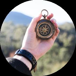 metaphors-of-movement-therapie-ontwikkeld-door-andrew-t-austin-kompas
