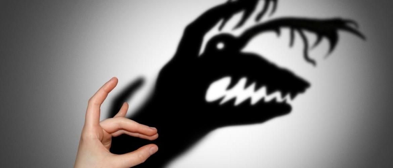 Wat is een angststoornis? De theorie en behandelingen!