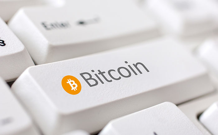 Bitcoin Basis Beleggen