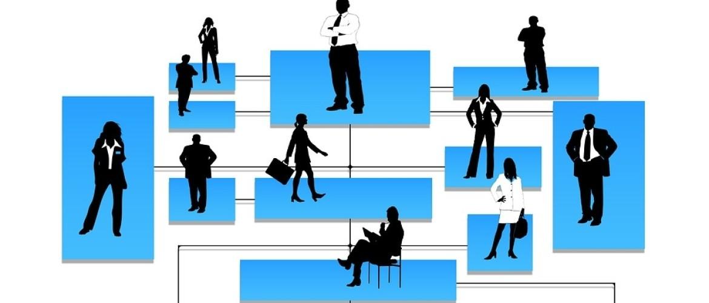 Wat is systemisch werken en hoe wordt het toegepast?