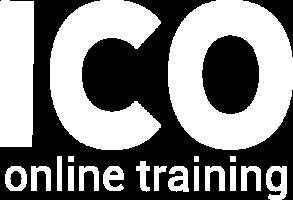 ico online training